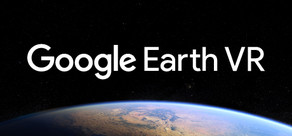 Google Earth VR tile