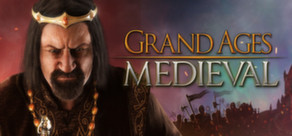 Grand Ages: Medieval tile