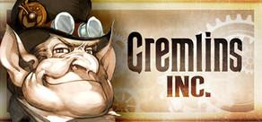 Gremlins, Inc. tile