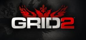 GRID 2 tile