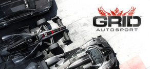 GRID Autosport tile