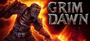 Grim Dawn tile