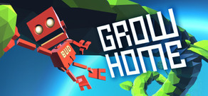 Grow Home tile