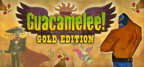 Guacamelee! Gold Edition tile