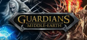 Guardians of Middle-earth tile
