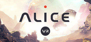 ALICE VR tile