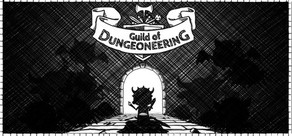 Guild of Dungeoneering tile
