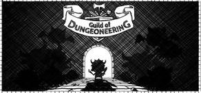 Guild of Dungeoneering tile
