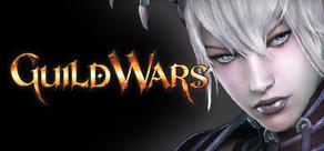 Guild Wars tile