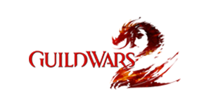 Guild Wars 2 tile