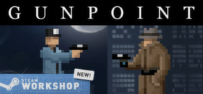 Gunpoint tile