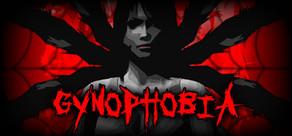 Gynophobia tile