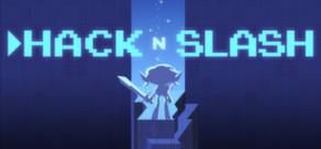 Hack 'n' Slash tile