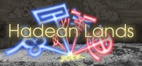 Hadean lands tile