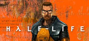 Half-Life tile
