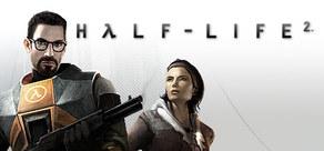 Half-Life 2 tile
