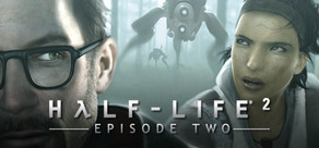 Half-Life 2: Episode Two tile