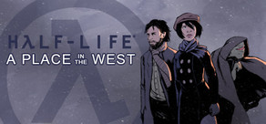 Half-Life: A Place in the West tile