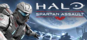Halo: Spartan Assault tile