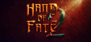 Hand of Fate 2 tile