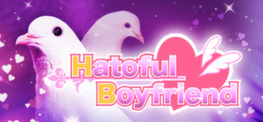 Hatoful Boyfriend tile