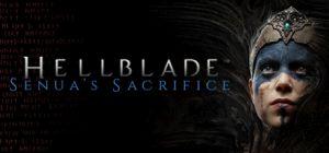 Hellblade: Senua's Sacrifice tile