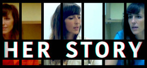 Her Story tile