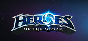 Heroes of the Storm tile