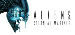 Aliens: Colonial Marines Collection tile