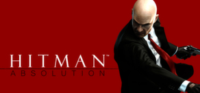 Hitman: Absolution tile