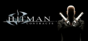 Hitman: Contracts tile