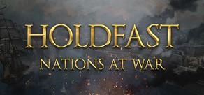 Holdfast: Nations At War tile