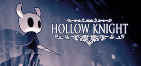 Hollow Knight tile