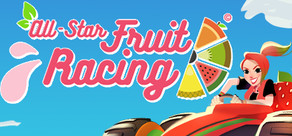 All-Star Fruit Racing tile