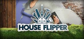 House Flipper tile