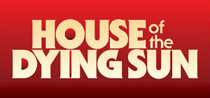 House of the Dying Sun tile