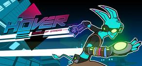 Hover : Revolt Of Gamers tile