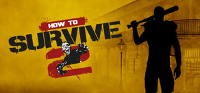How to Survive 2 tile