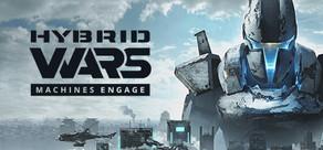Hybrid Wars tile