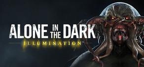 Alone in the Dark: Illumination tile