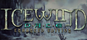 Icewind Dale: Enhanced Edition tile