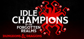 Idle Champions of the Forgotten Realms tile