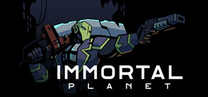 Immortal Planet tile