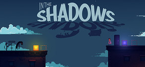 In The Shadows tile