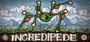 Incredipede tile