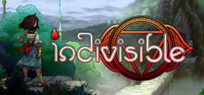 Indivisible tile