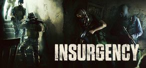 Insurgency tile