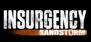 Insurgency: Sandstorm tile