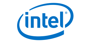 Intel tile