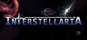 Interstellaria tile
